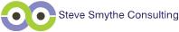Steve Smythe Consulting logo